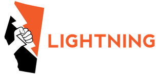 Alberta Lightning Protection Ltd